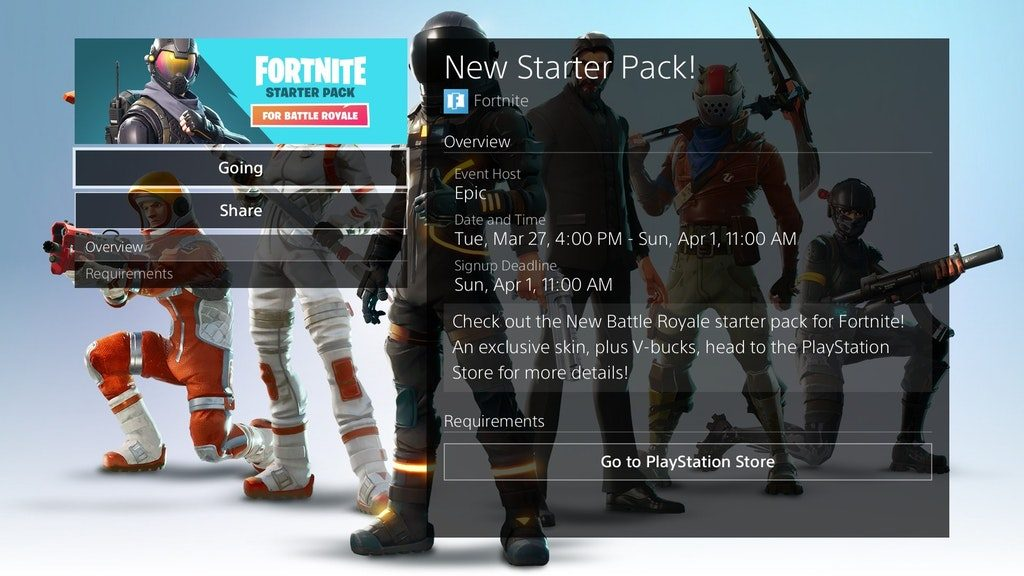 Starter-Pack-Fortnite