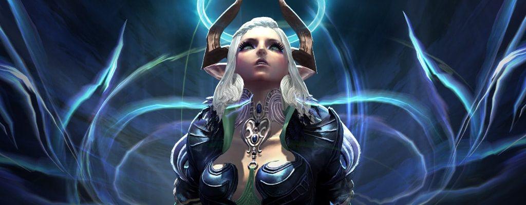 Twitch-Prime-Mitglieder spielen TERA schon jetzt, erhalten Spezial-Loot