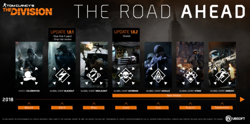 The-Division-Roadmap