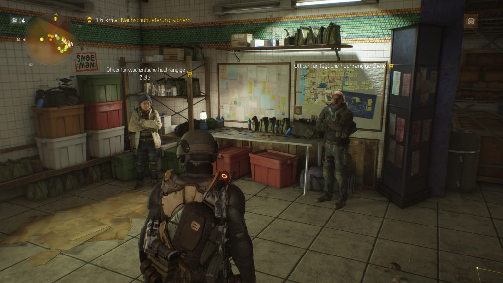 Tom Clancy's The Division™_20180320115846