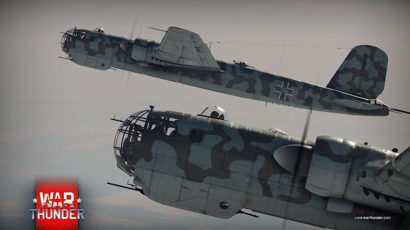 War-Thunder-Flugzeug-01