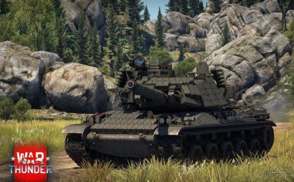 War-Thunder-Panzer-01
