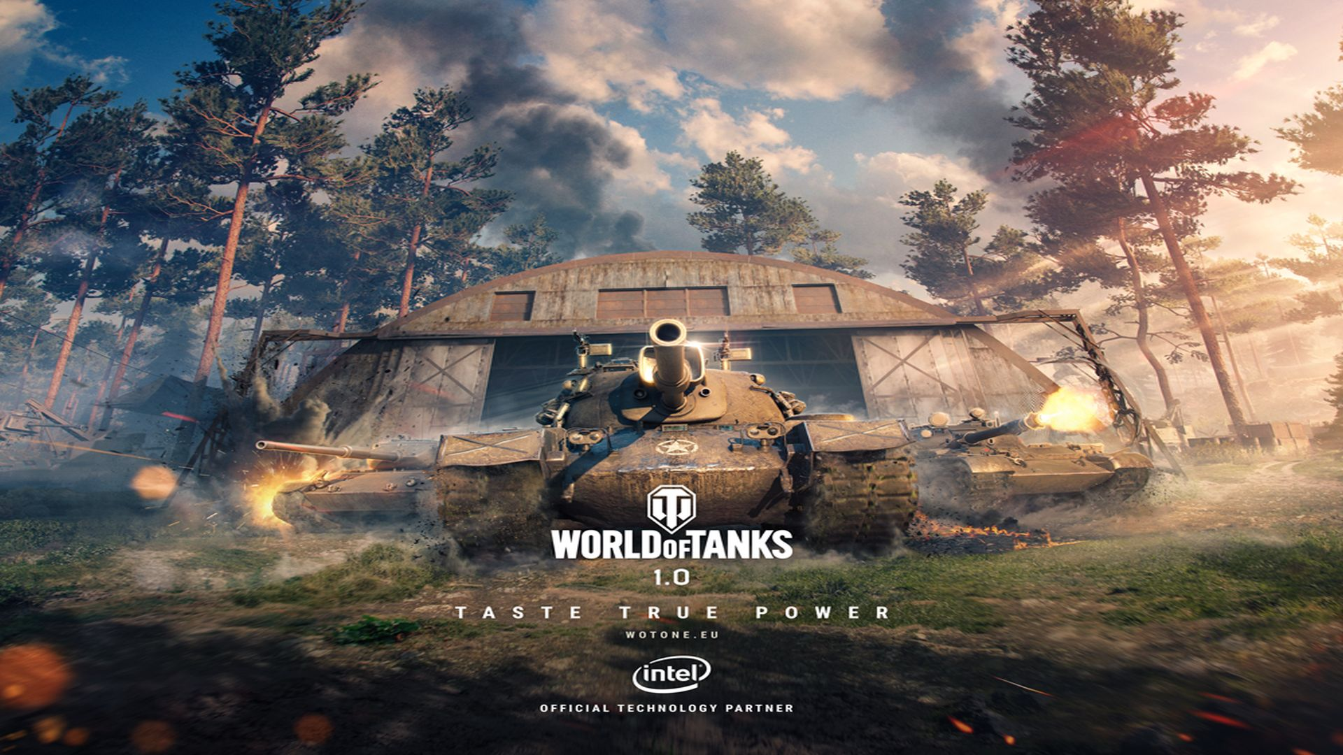World-of-Tanks-1-0-01