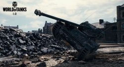 World-of-Tanks-1-0-03