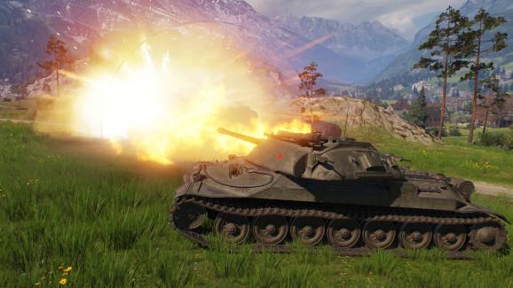 World-of-Tanks-1-0-screenshot-01