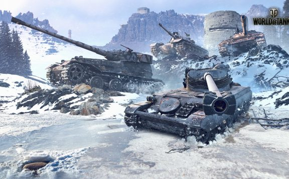 World-of-Tanks-titel-01