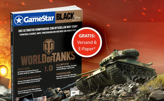 World-of-Tanks-sonderheft