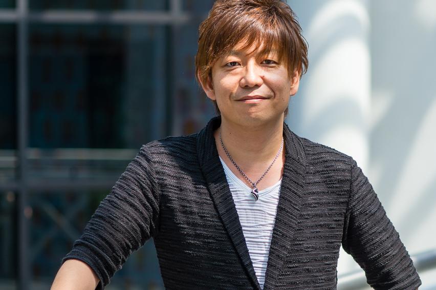 Yoshida_int