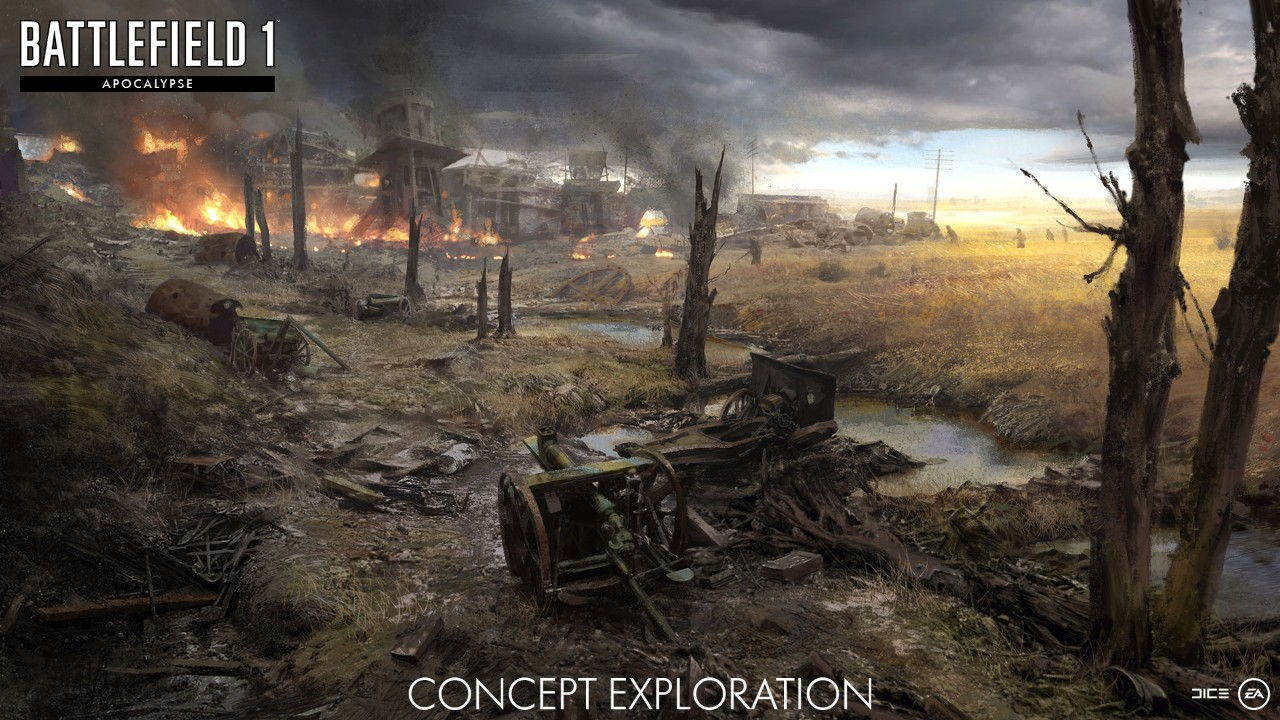 battlefield1 picture1