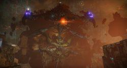destiny-2-argos-main
