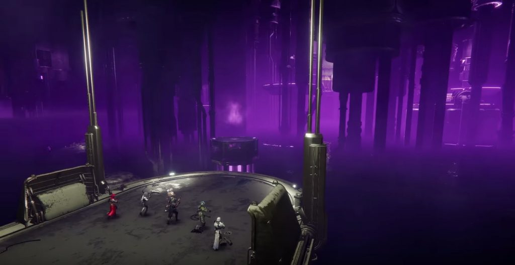 destiny-2-raid-lair-reactor