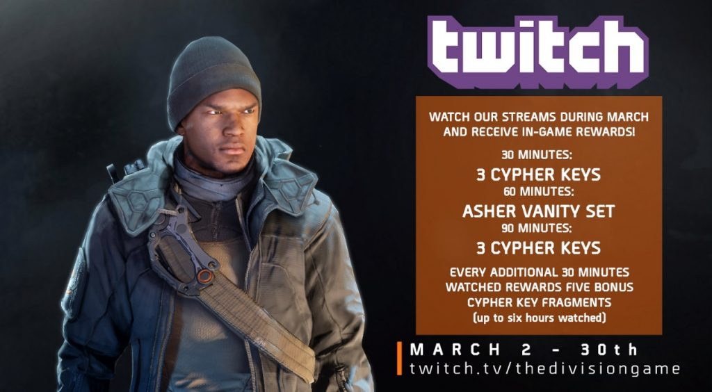 division-twitch-drops