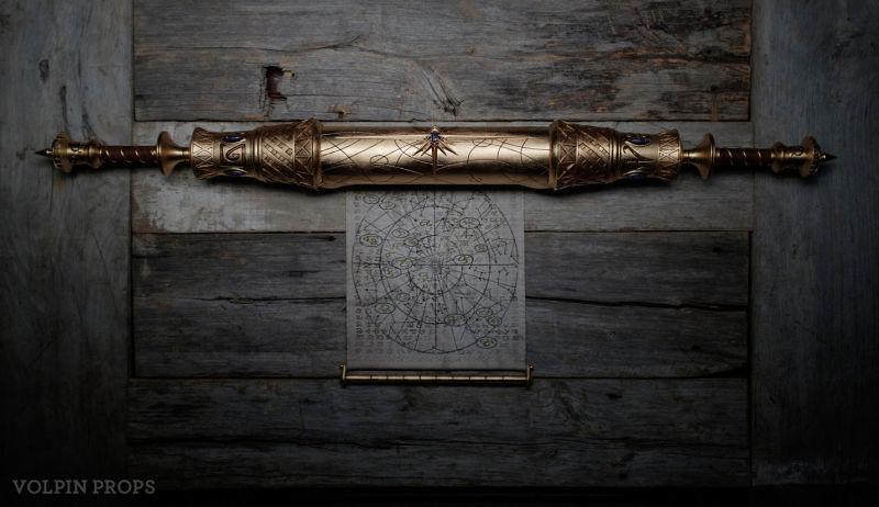 eso-elder-scroll-03