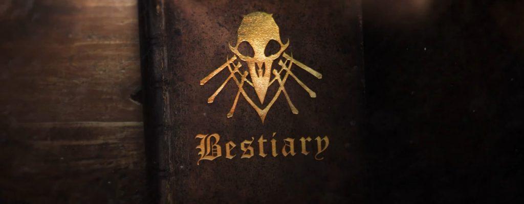 Deshalb fliegt die Bestiary-Liga aus Path of Exile – und so reagieren die Fans