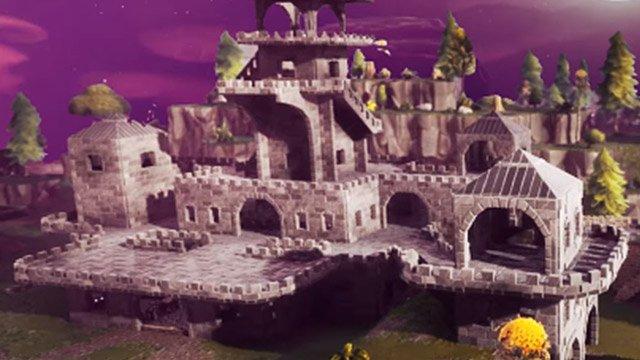 fortnite-captive-castle