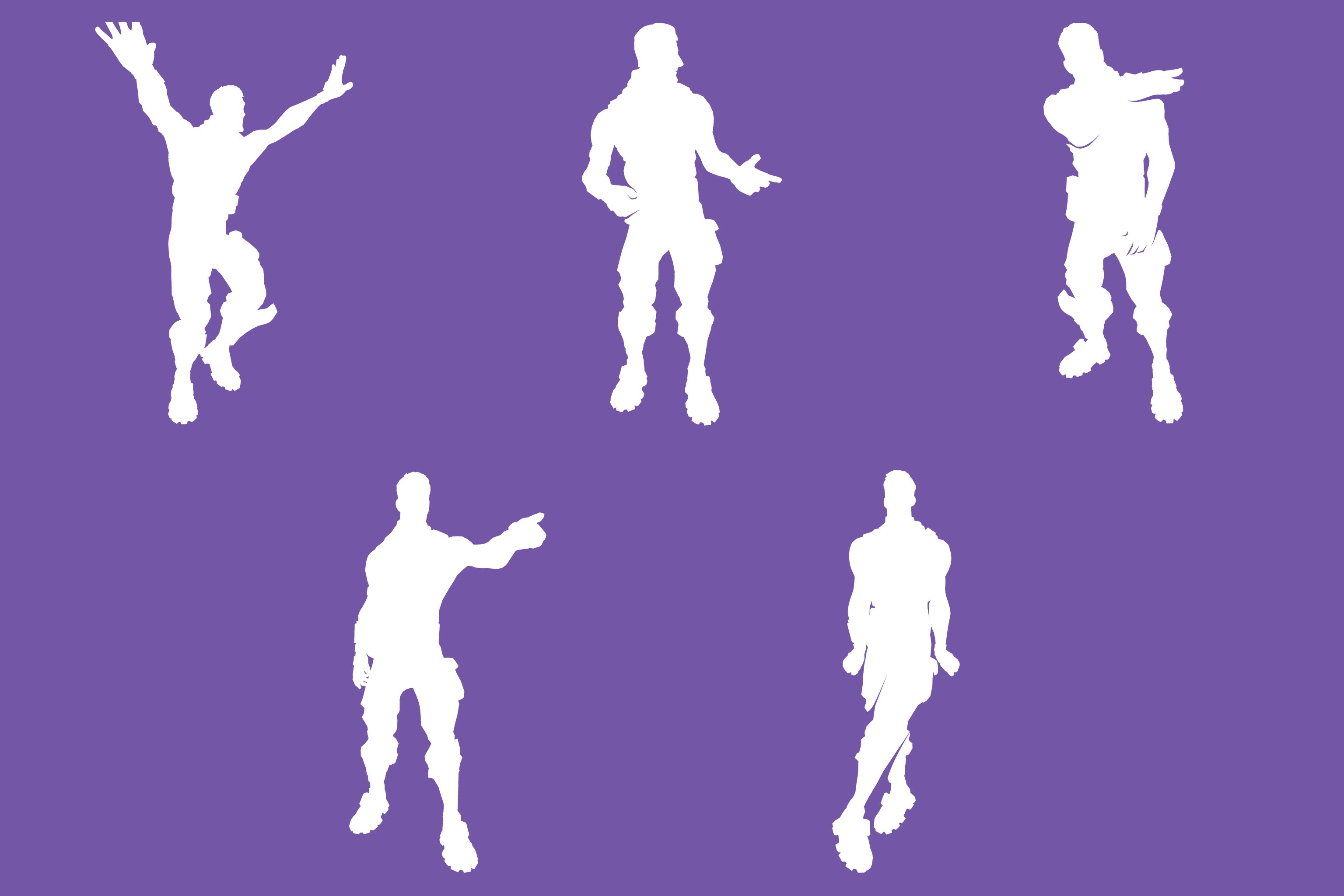 fortnite-emotes-01