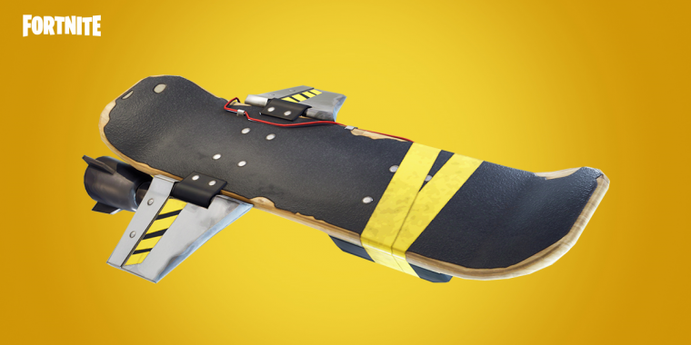 fortnite-hoverboard-02