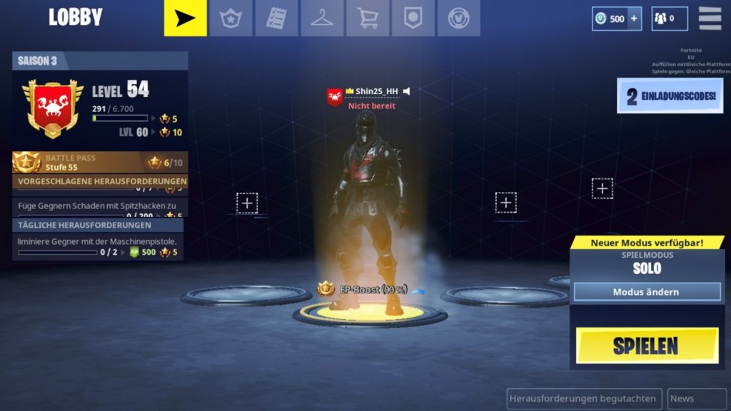 fortnite-mobile-lobby