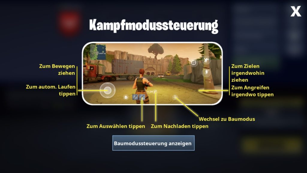 fortnite-mobile-steuerung