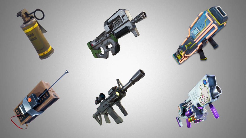 fortnite-neue-items