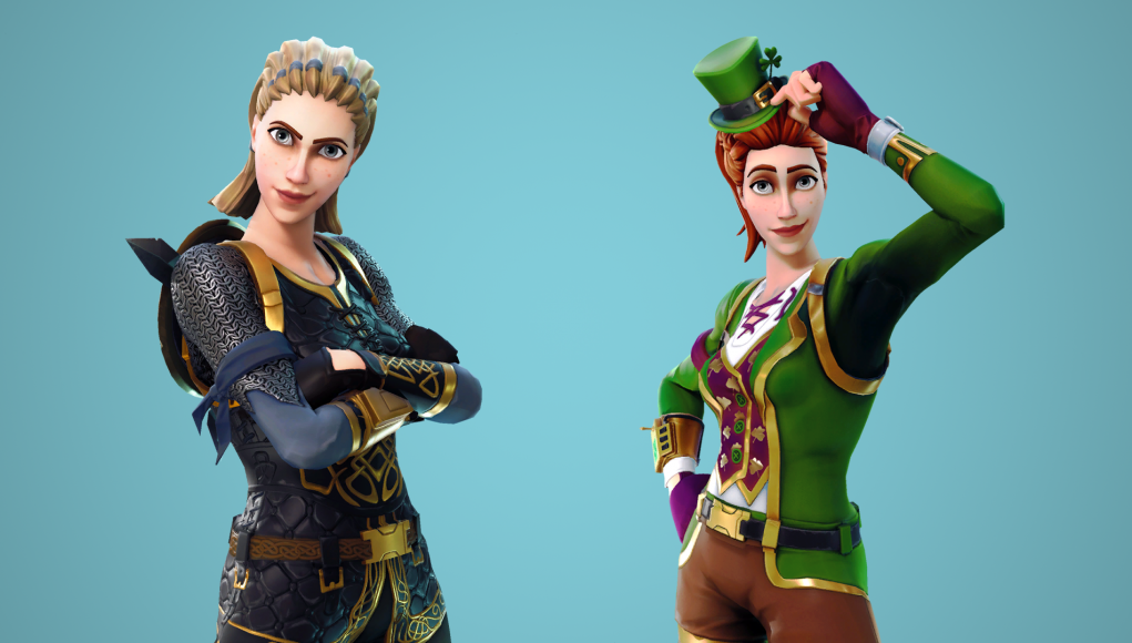fortnite-neue-skins