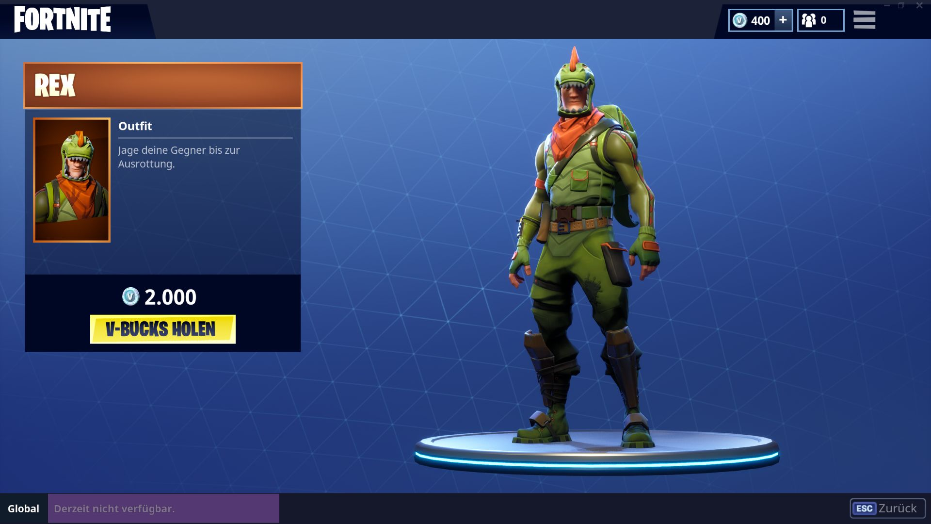 fortnite-rex-01