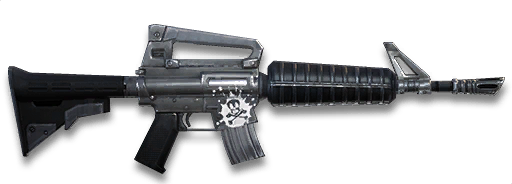 fortnite-sturmgewehr