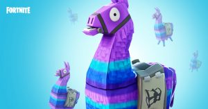 fortnite-supply-llama