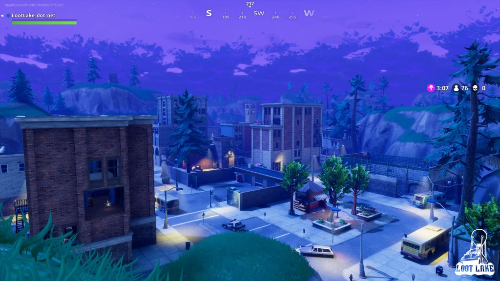 fortnite-tilted-nacht
