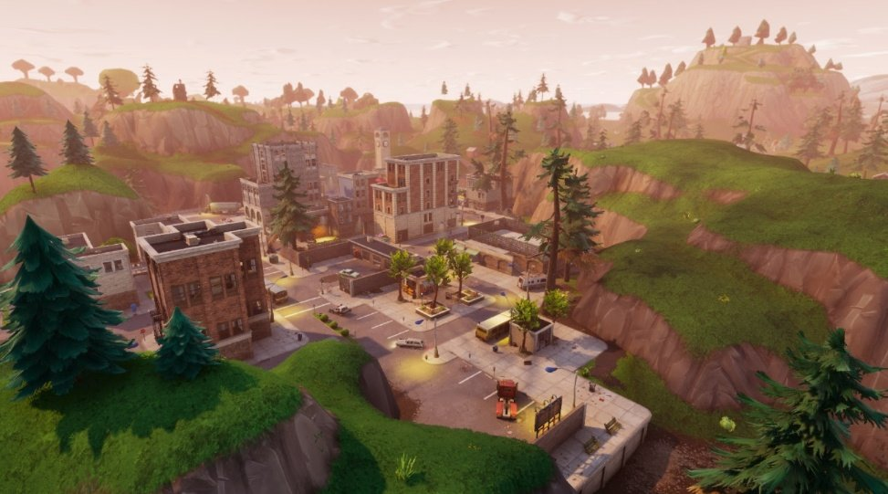 fortnite-tilted-towers