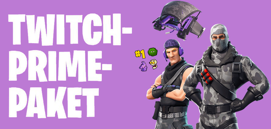 fortnite_twitch_prime_loot