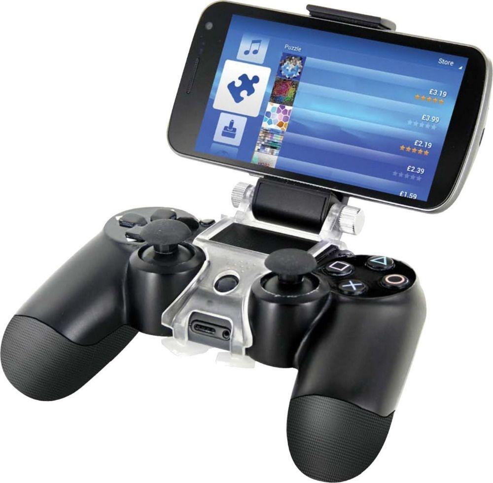 ps4-smartphone-halterung