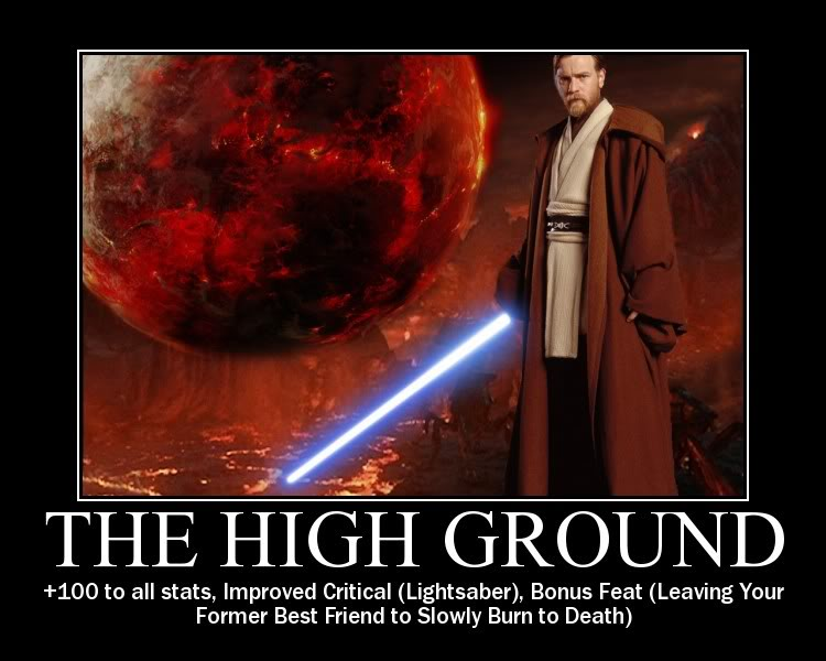 high-ground-01