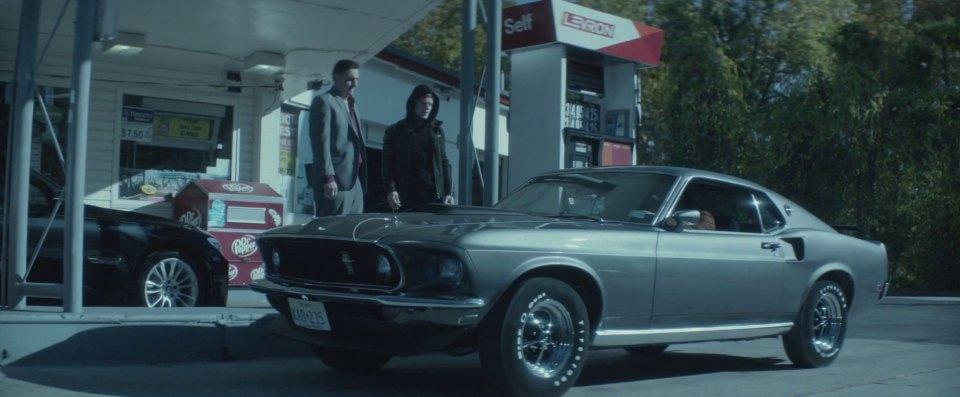john-wick-1969-Ford-Mustang
