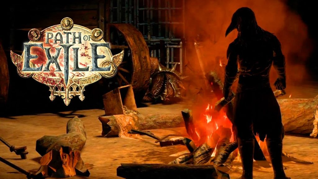 path of exile bestiary league