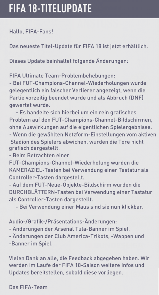 fifa-18-patch-märz-2