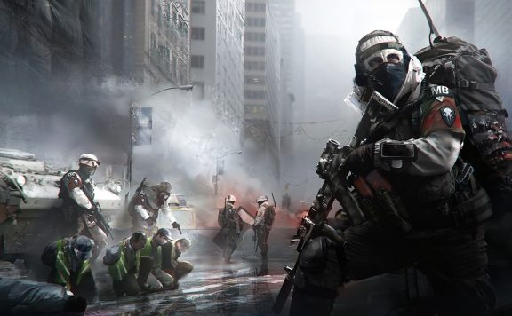 the division-wallpapers2