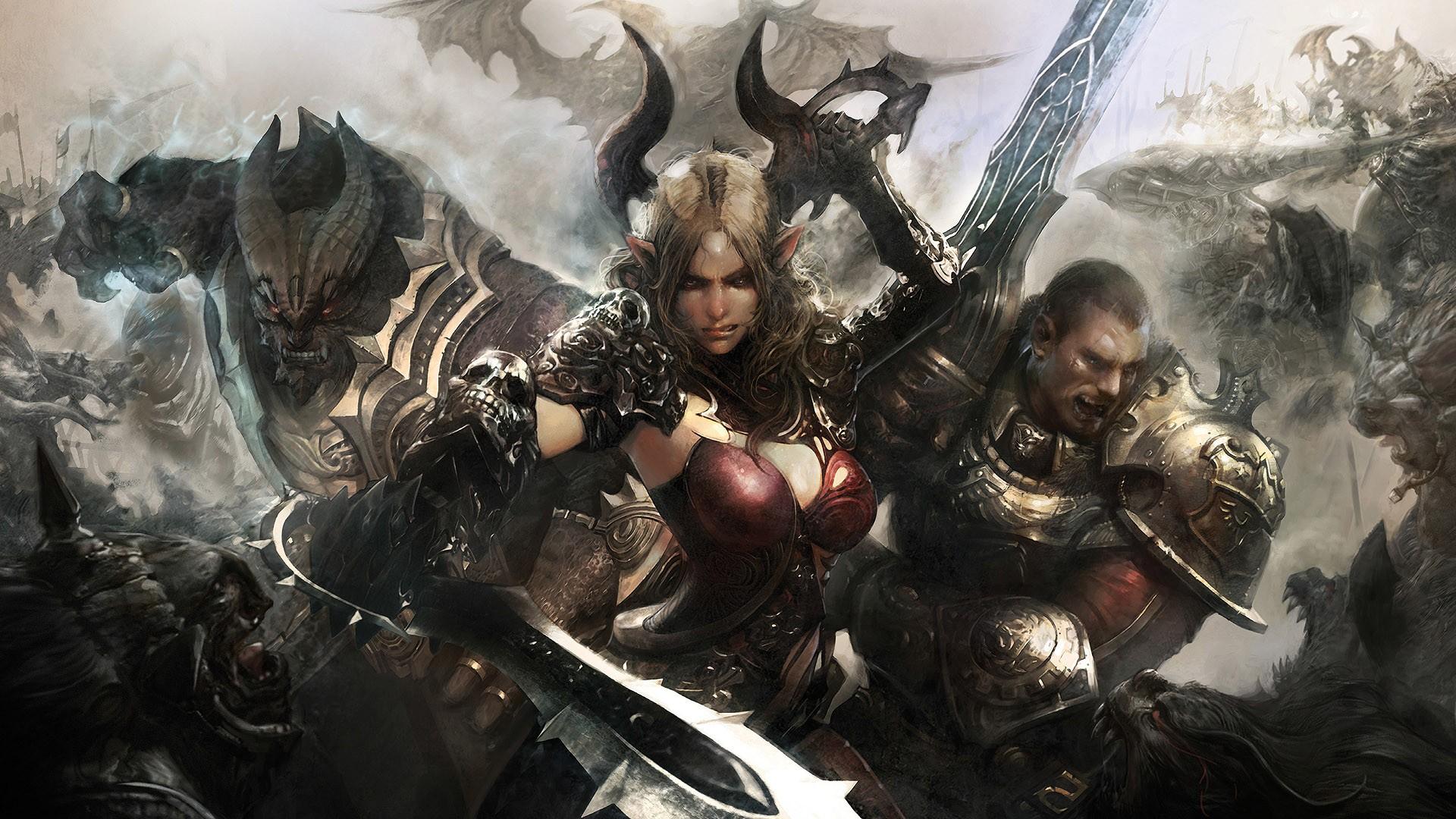 final fantasy kartenspiel