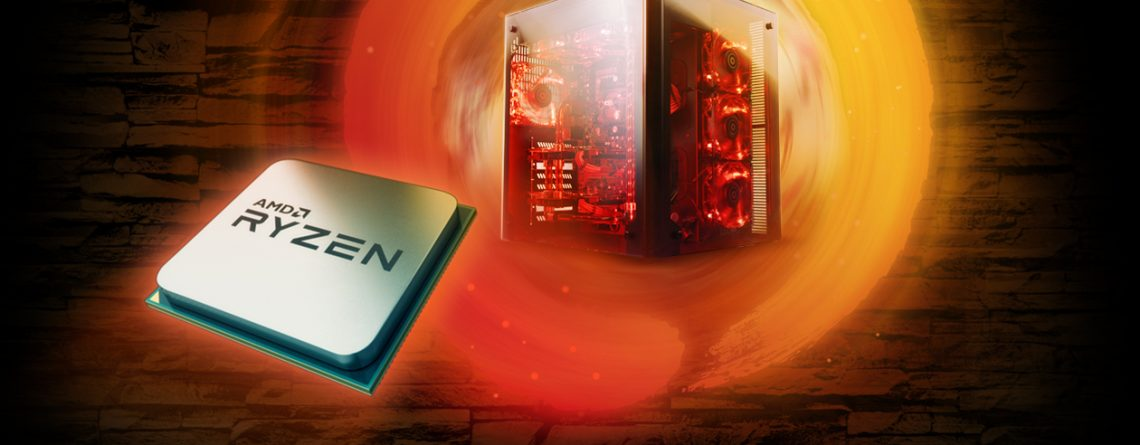 Amd Ryzen 2 Release – besser als i7 8700K? Preise und Benchmarks