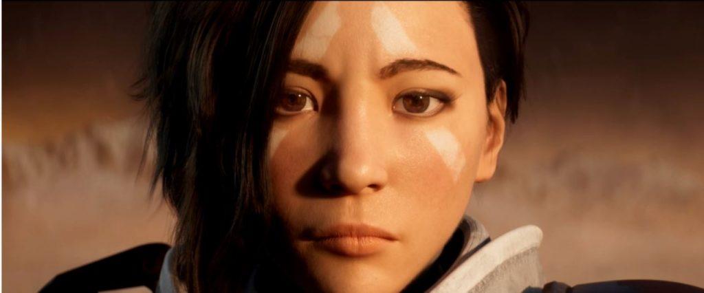 Ana-Bray-Gesicht