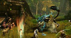 ArcheAge Legends Return neu 1
