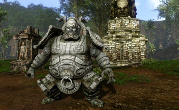 ArcheAge Legends Return neu 3