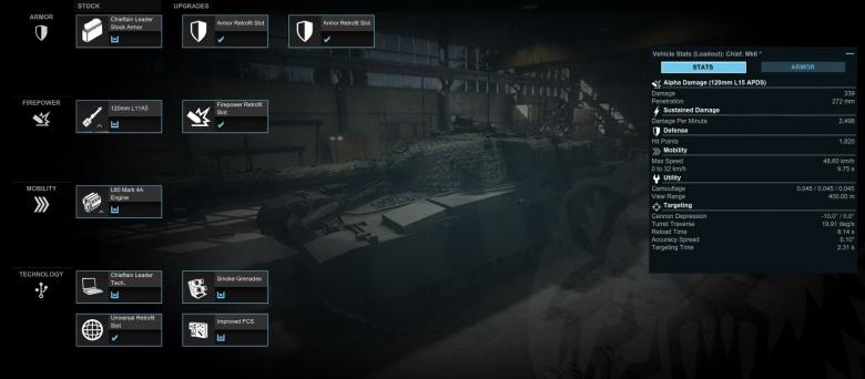 Armored-Warfare-Chieftain-mk-6-01