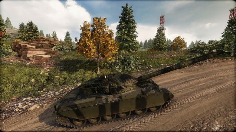 Armored-Warfare-Chieftain-mk-6-02