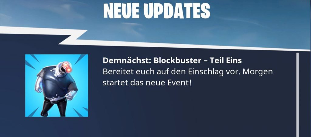Fortnite-blockbuster