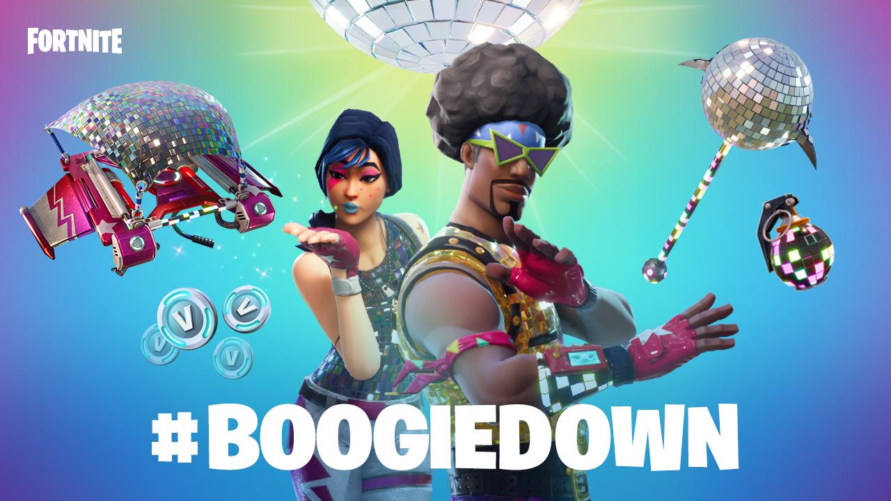 Boogie-Down-Fortnite