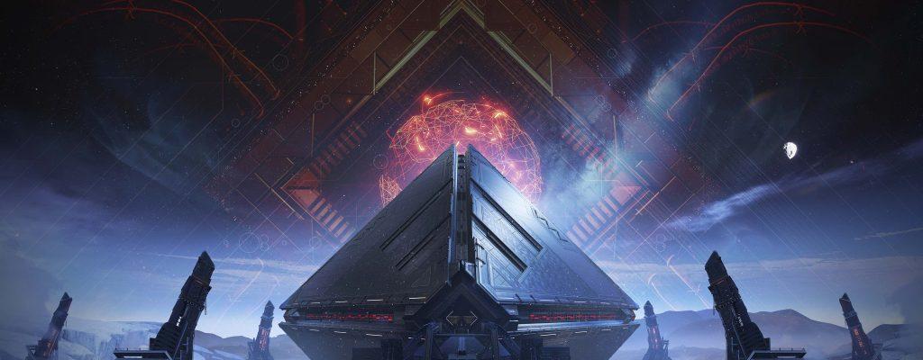 Destiny 2 macht Fans Lust auf den Kriegsgeist-DLC und zeigt erste Details