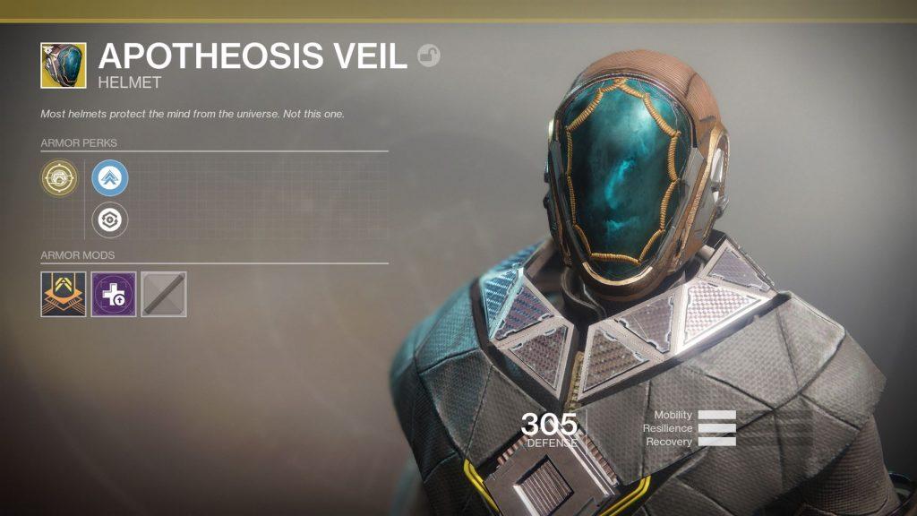 D2_DLC2_Warlock_Apotheosis_Veil