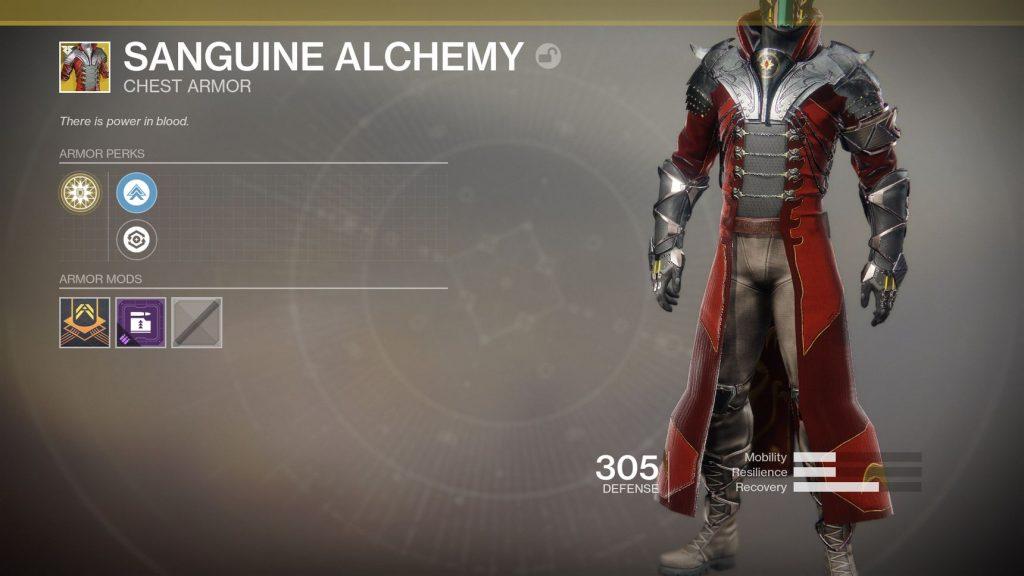 D2_DLC2_Warlock_Sanguine_Alchemy