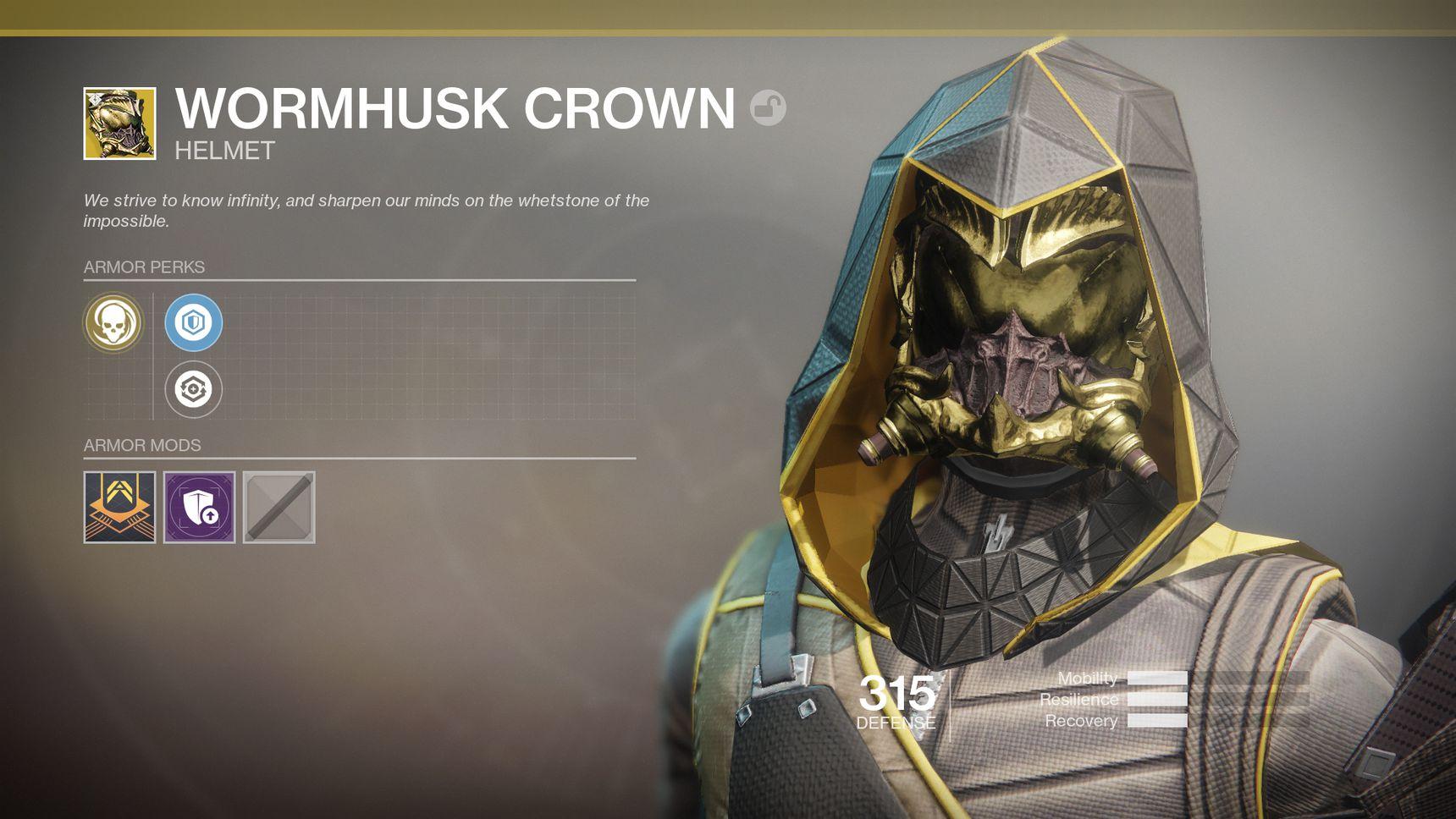 D2_DLC2_Ehunter_Wormhusk_Crown